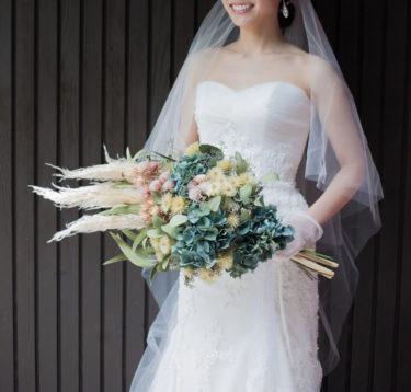 マッチングアプリ・結婚前提のお付き合いでプロポーズされたい【婚活】