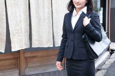 恋愛成就の社会人【多忙な社会人が出会うきっかけ5選】