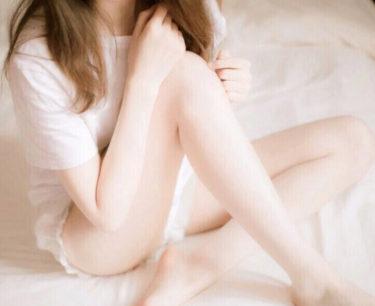 『来世ではちゃんとします』内田理央主演ドラマ|あらすじやyoutube予告