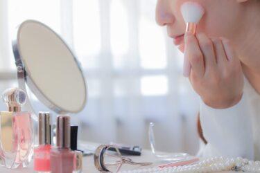 【美容家・石井美保さんに学ぶ】離婚歴のあるシンママの悩みを前向きに変える秘訣!